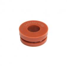 Купить для пива Резинка к гидрозатвору под диаметр 10 мм (пищевой силикон)