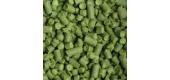 Хмель Cascade (Каскад)  альфа 5.9% гранулированный 50 гр.