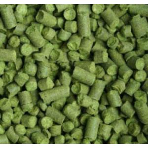 Хмель Sládek (Сладек)  альфа 6-7.1% гранулированный 50 гр.