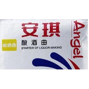 Спиртовые дрожжи Кодзи (Китай), 0.5кг