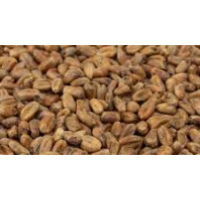 Купить для пива Солод темный пшеничный EBC 150, Castle Malting , Бельгия 100 гр.