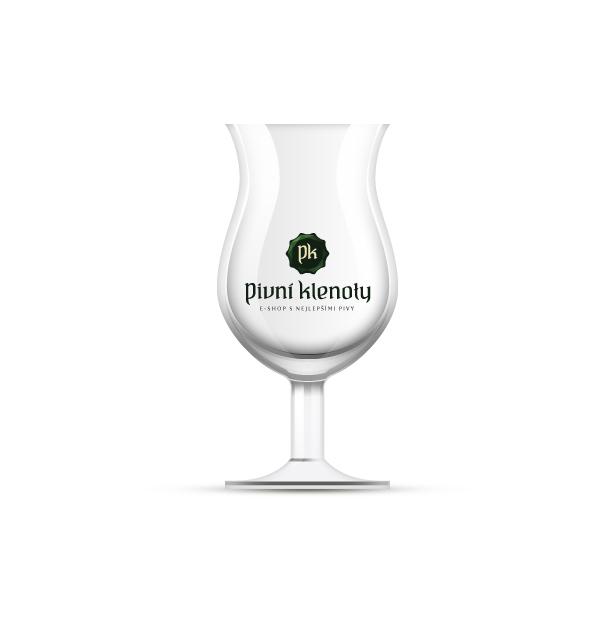 В какой бокал, кружку, стакан налить разливное пиво